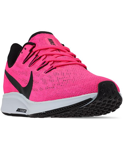 Women's Air Zoom Pegasus 36 Running Sneakers from Finish Line