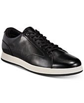 Shop All Macy's Mens Shoes Mens Footwear Macy's