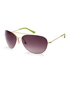 Calvin Klein Sunglasses, R135S
