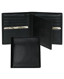 Regatta Collection Convertible Cardex Wallet