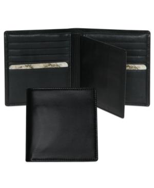 Dopp Regatta Collection Convertible Cardex Wallet