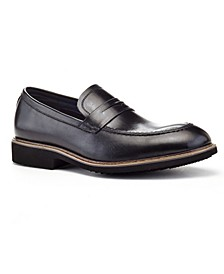 Men's Samuel Hybrid Loafer
