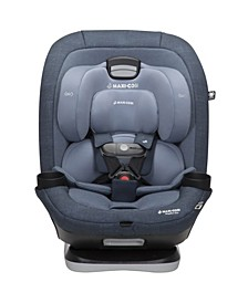 Maxi-Cosi Magellan Max Convertible Car Seat