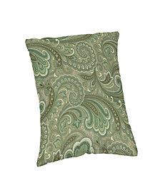 """Casual Cushion 16"""" Pillow"""