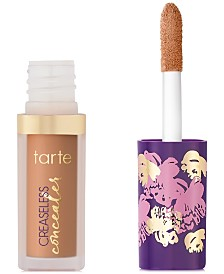 Tarte Creaseless Concealer - Travel Size