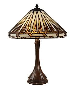 8bda4a489ba59 Tiffany Lamps - Macy's