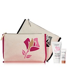 Choose Your Gift With Any $100 Lancôme Purchase! (Gift Worth $23)