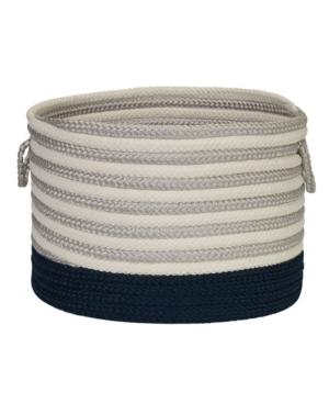 Colonial-Mills-Chloe-Stripe-Braided-Storage-Basket