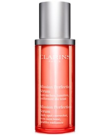 Mission Perfection Serum, 1 oz.