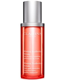 Clarins Mission Perfection Serum, 1 oz.