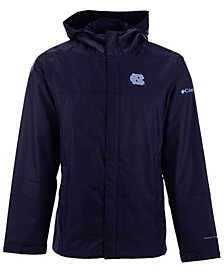 Men's North Carolina Tar Heels Watertight II Jacket
