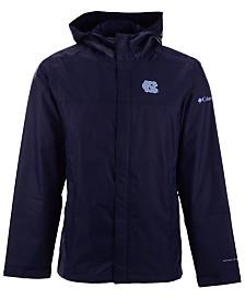 Columbia Men's North Carolina Tar Heels Watertight II Jacket