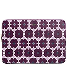 Laptop Case Graphic Universal Sleeve