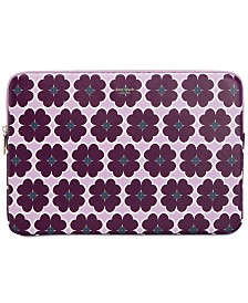 kate spade new york Laptop Case Graphic Universal Sleeve