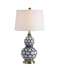 Halona Table Lamp