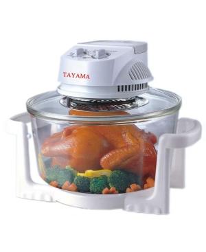 Tayama To-2000 Turbo Oven