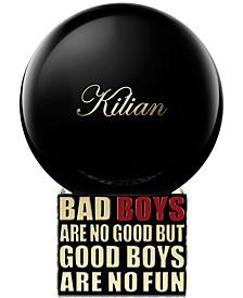 Boys Eau de Parfum Fragrance Collection