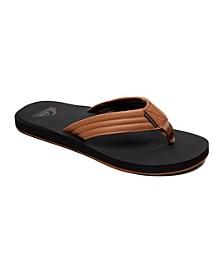 Men's Carver Tropics Sandal