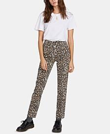 Juniors' Skinny Jeans
