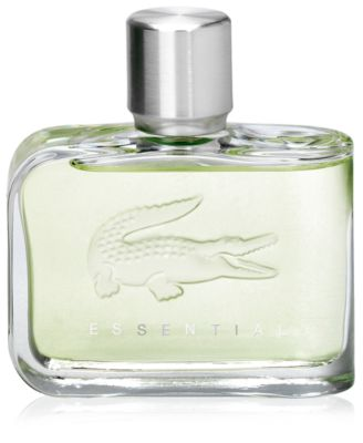 Men's Essential Eau de Toilette, 2.5 oz