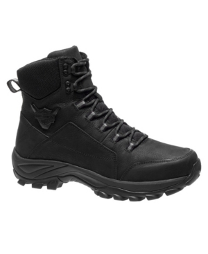 Harley-Davidson Gilmour Boot Men's Shoes