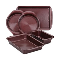 Deals on Rachael Ray Cookware and Bakeware From $5.59