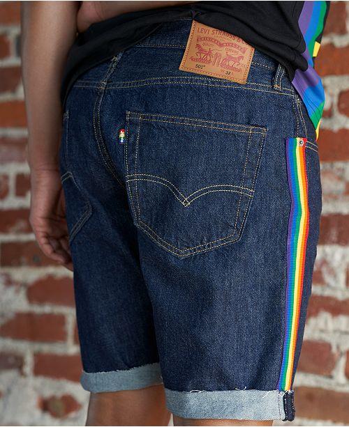 e9a5a670 Levi's Pride Collection & Reviews - Jeans - Men - Macy's