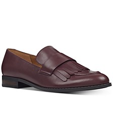 Owyn Kilty Loafers