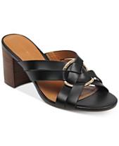 3f48f65dea3 Tommy Hilfiger Shoes for Women - Macy's