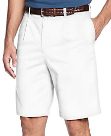 Dockers Perfect Pleated Men's Short (Multiple Colors)