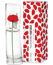 Flower By Kenzo Eau de Parfum Spray, 0.5-oz.