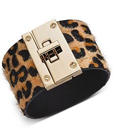 Thalia Sodi Wrap Bracelet, Created for Macy's