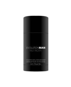 Men's Nu Noir Deodorant