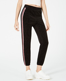3296c896f5 Velour Tracksuits & Sweatsuits - Macy's