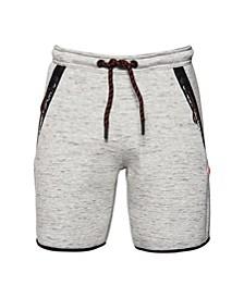 Gym Tech Stretch Shorts
