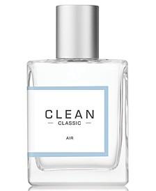 Classic Air Fragrance Spray, 2-oz.
