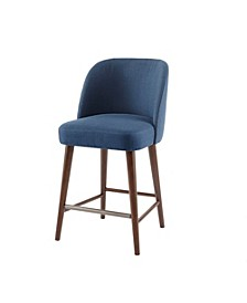 Bexley Counter Stool