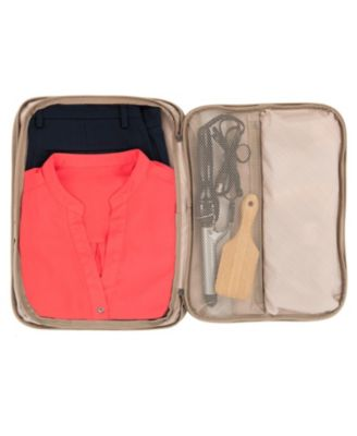 Crew Versapack® Global Size All-In-One Organizer