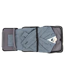 Travelpro® Crew Versapack® Max Size Suiter Organizer