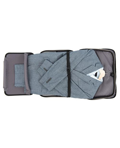 Travelpro Crew Versapack® Max Size Suiter Organizer