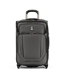 "Crew Versapack® 20"" 2-Wheel Global Carry-On Luggage"