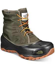 Men's Tsumoru Boots