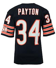 19ea2cc2 Chicago Bears NFL Fan Shop: Jerseys Apparel, Hats & Gear - Macy's