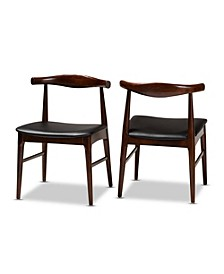 Eira Dining Chair Set