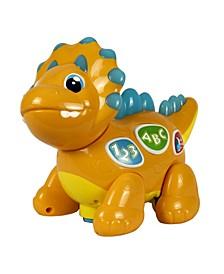 Adventure Walk Dino - Dinosaur Toy