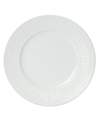 Dinnerware, Italian Countryside Salad Plate