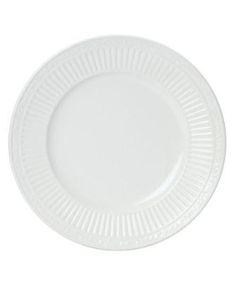 Mikasa Dinnerware Italian.  sc 1 st  Macyu0027s & Mikasa Dinnerware Italian Countryside Dinner Plate - Dinnerware ...