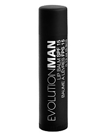 EVOLUTIONMAN Men's Lip Balm