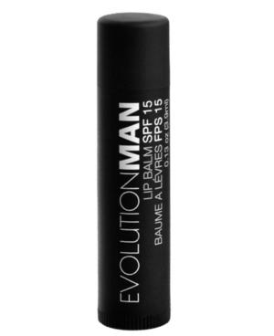 Men's Lip Balm