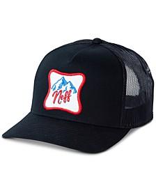 Men's Roadside Trucker Hat